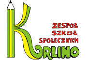 logo-zsskorlino